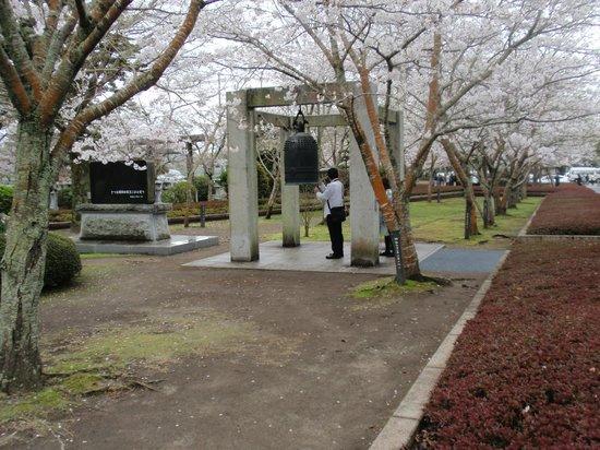 Chiran Peace Museum - Bild von Tokko Friedensmuseum Chiran (Kamikaze-Gedenkst...