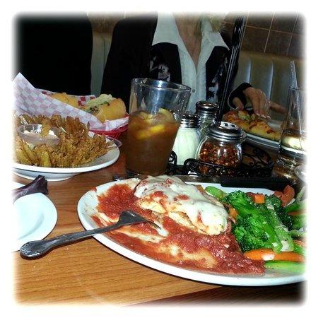 Restaurants In Montrose Ca Good Food