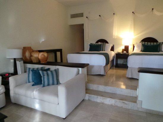 Paradisus Punta Cana Resort: photo 1