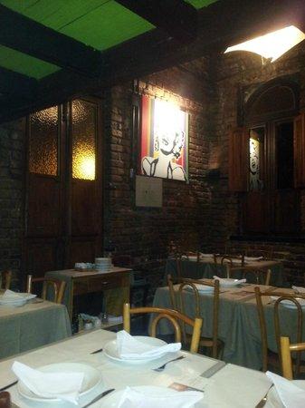 Butiquim Bar E E Restaurante Delivery