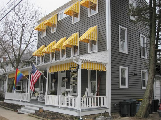 Rehoboth guest house 28 images rehoboth guest house for Rehoboth house