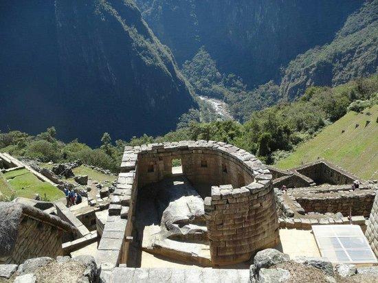 Machu Picchu Viajes Peru : Lindoo!