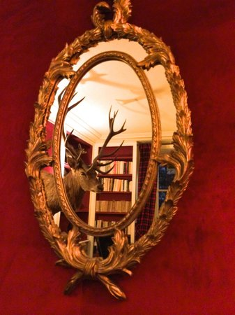 Hotel Particulier Montmartre : Contes