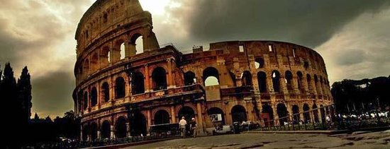 Adventures Thru the Lens Rome Photo Tours: Rome