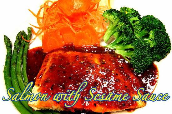 Chang Thai Cuisine: .
