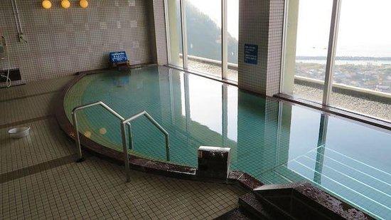Kanpo-no-Yado Yaizu: 大浴場