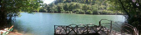Palawan Mangrove Resort: Mangrove Reso