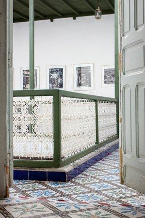 Photography Museum of Marrakech: Musée