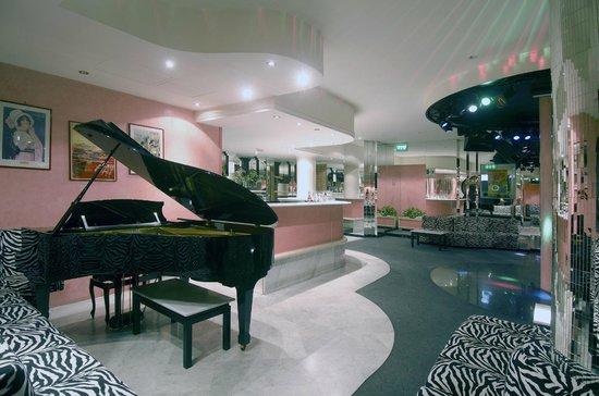 Hotel Pergola