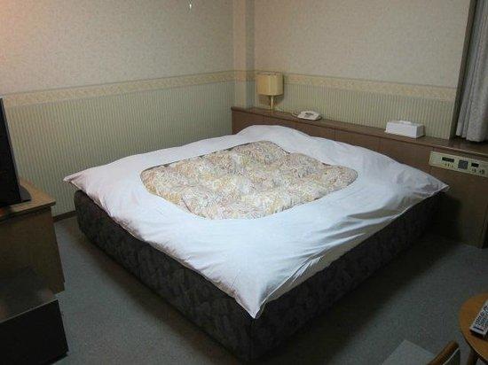 Hotel Nice Inn Muraichiban