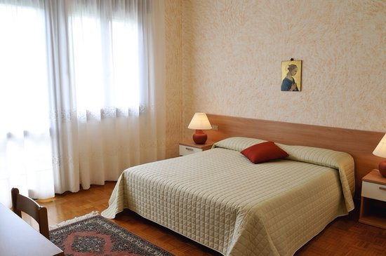 B&B San Fortunato