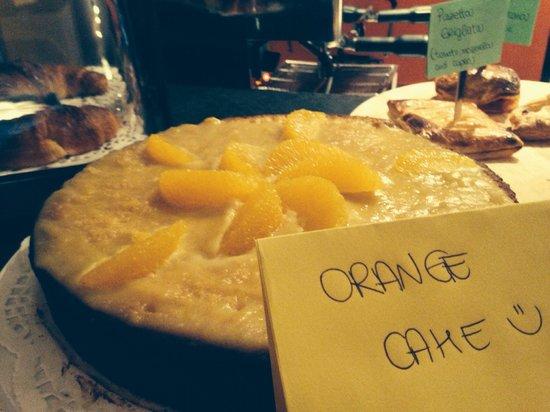 orange cake homemade starbucks homemade starbucks orange cake homemade ...
