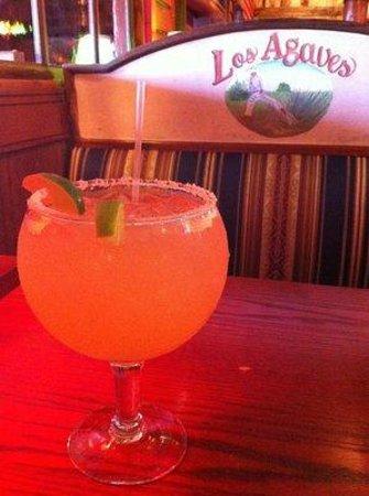 Los Agaves Mexican Restaurant Texarkana Restaurant Reviews Phone