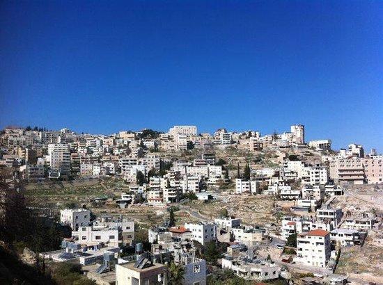 city of bethlehem picture of bethlehem hotel bethlehem tripadvisor