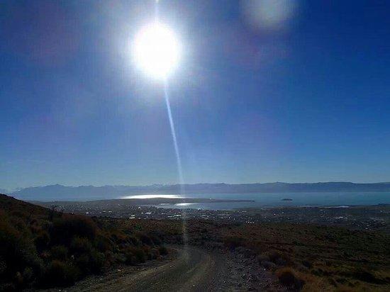 Safari Experience - Patagonia Profunda: Durante el safari
