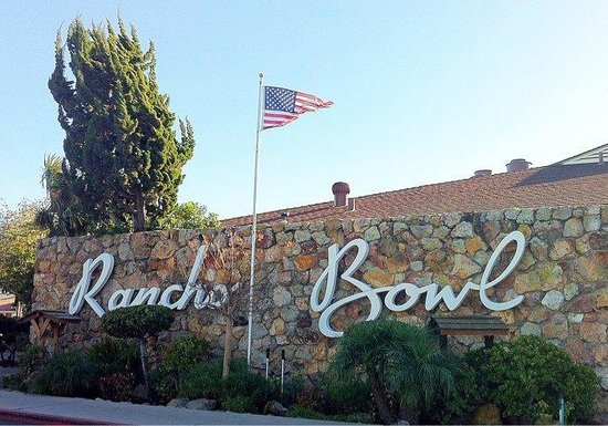 Rancho Bowl