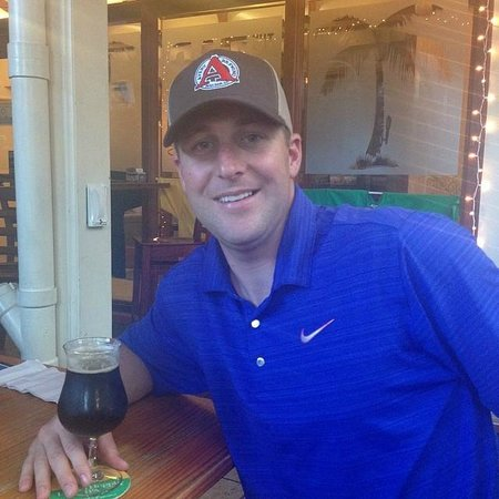 The Tap Room: Supporting Craft Breweries Everywhere!