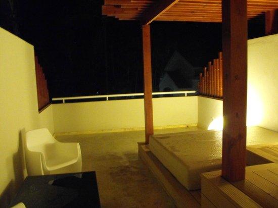 Grand Palladium Bávaro Suites Resort & Spa: 6