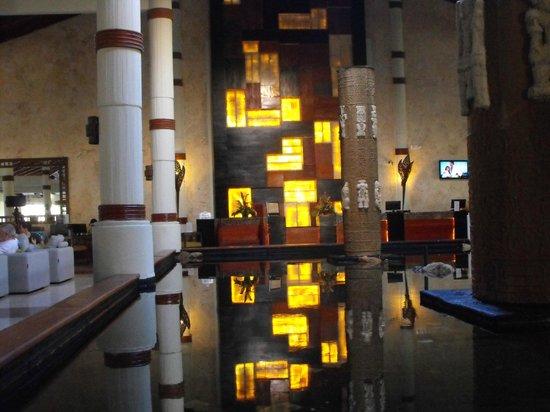 Grand Palladium Bávaro Suites Resort & Spa: 15