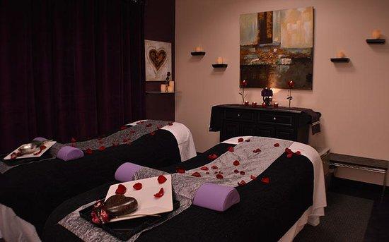 Scottsdale Spa & Holistic Massage Therapy