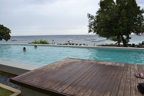 Amorita Resort: piscine