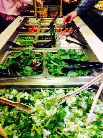 Western Sizzilin, Jonesboro - Restaurant Reviews & Photos - TripAdvisor