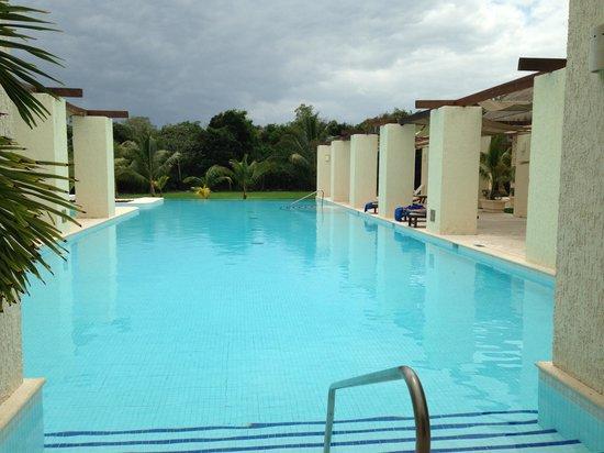riviera picture of grand palladium white sand resort. Black Bedroom Furniture Sets. Home Design Ideas