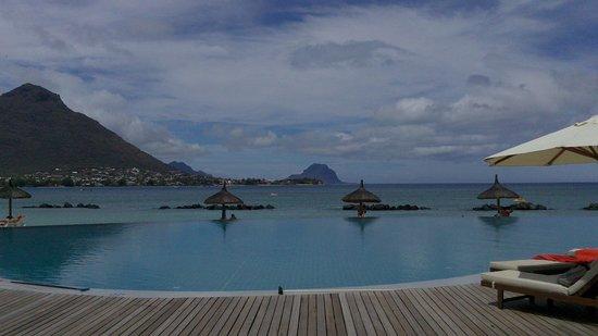Sands Suites Resort & Spa: Amazing