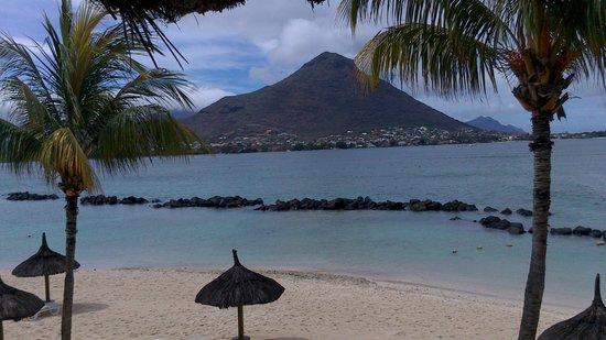Sands Suites Resort & Spa: More view