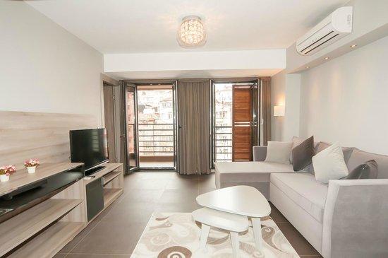 bc pangaldi residence istanbul turkey inn reviews photos rh tripadvisor co uk