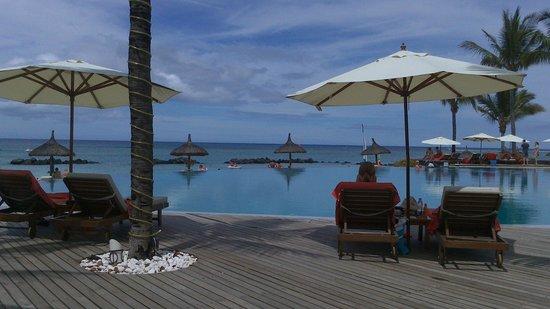 Sands Suites Resort & Spa: Lovely pool