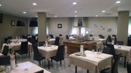 ristorante Pippo