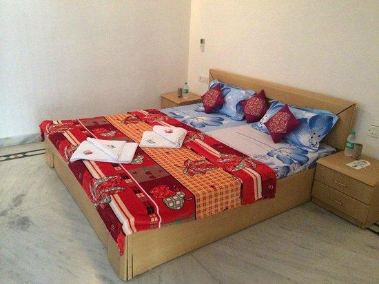 Sonar Haveli : Sonar Special Room no 4
