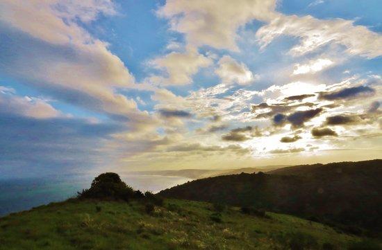Miarestate: Spectacular views