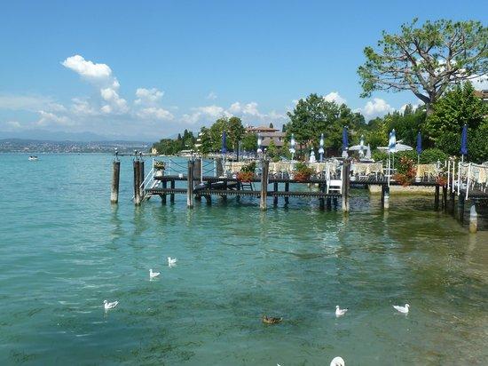 Lago di Garda: Sirmione
