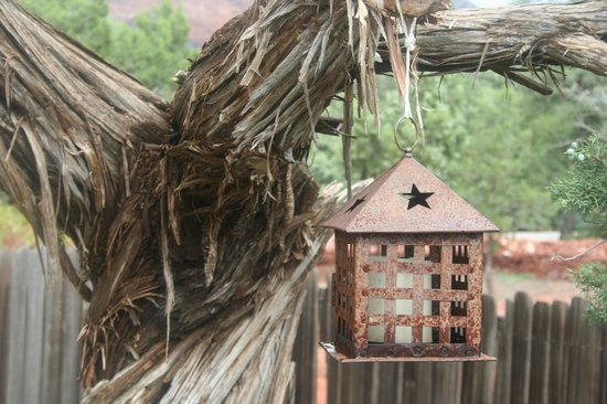 Ghost Town Tours: Sedona