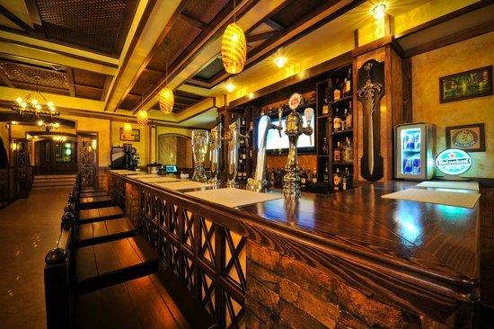Du Port Baku Restaurant Reviews Photos Phone Number Tripadvisor