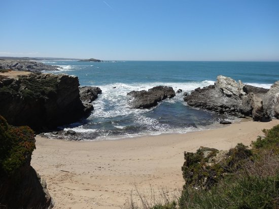 Praia dos Buizinhos