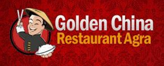 Golden China Restaurant
