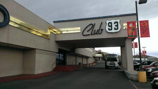 bartons 93 casino jackpot nevada