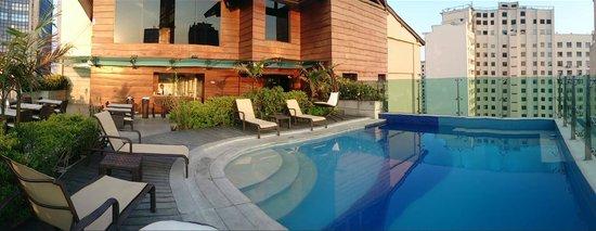 Photo of Hotel Sao Francisco Rio de Janeiro
