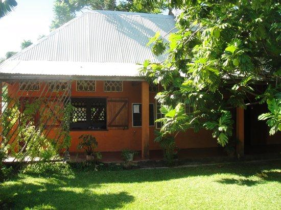 EMTH Majunga : getlstd_property_photo