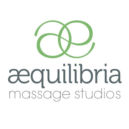 ‪Aequilibria Massage Studio‬