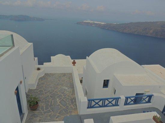 Heliotopos Hotel: idem