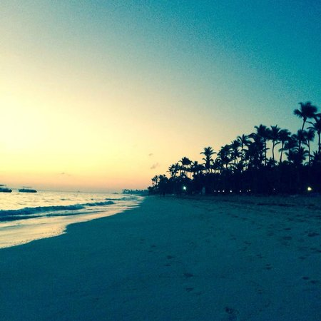 ClubHotel Riu Bambu: If you have a moment - Sunrise is worth the wait
