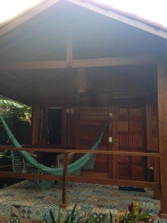 Aratinga Inn: #8