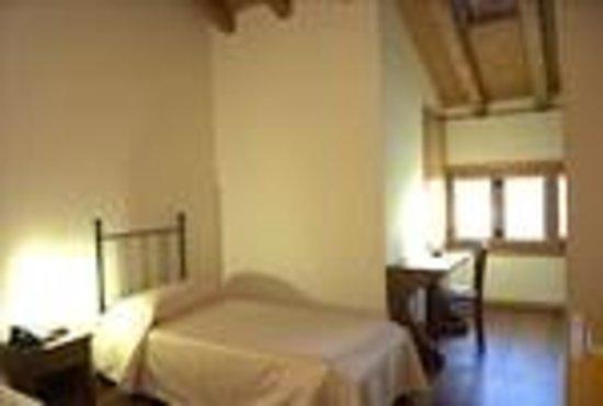 Agriturismo alle Rose: camere comode e confortevole dotate di tutti i comfort