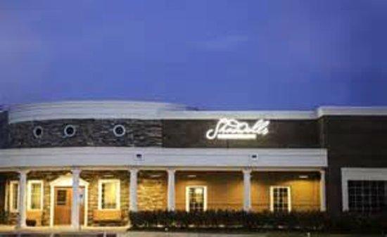 Shadwell S Restaurant Charlottesville Menu Prices