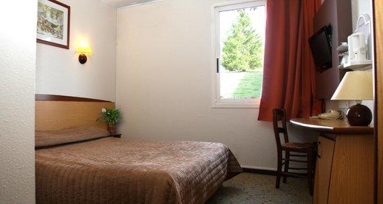 Photo of Hotel Balladins Castres Saix