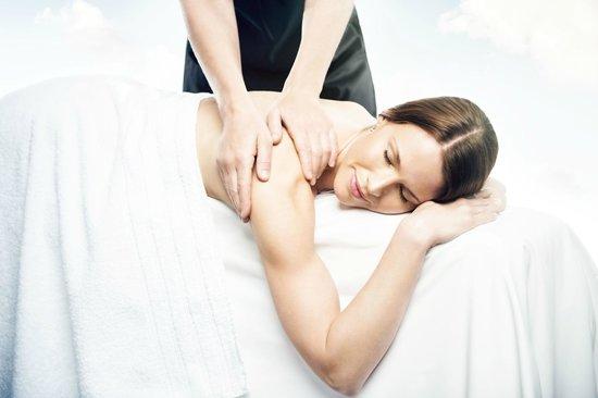 gratiserotik massage spa göteborg